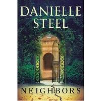 Neighbors by Danielle Steel