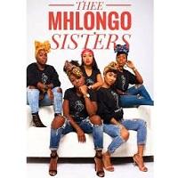 THEE MHLONGO SISTERS