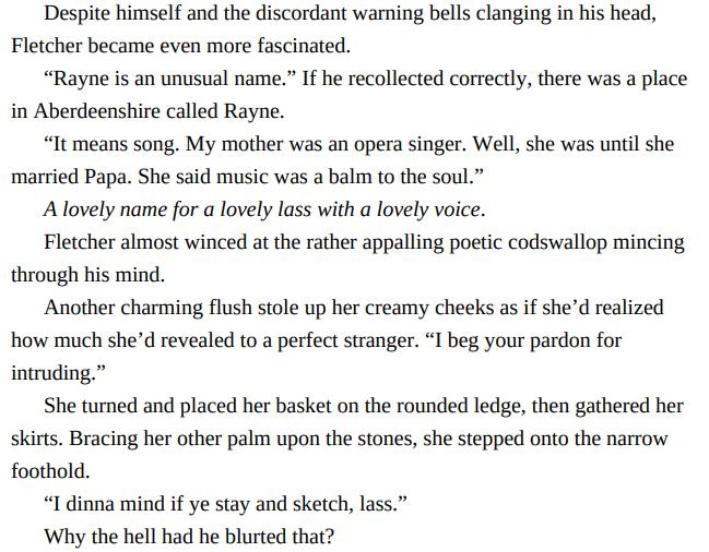 The Debutante and the Duke by Collette Cameron PDF