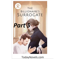 The Billionaires Surrogate by Jami Gallardo PDF