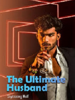 The Ultimate Husband by Skykissing wolf epub