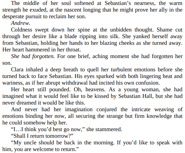 A Passion for Pleasure by Nina Lane PDF