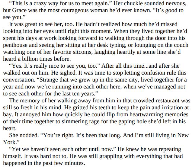 Give Me More by A.C. Arthur PDF