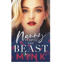 Nanny Tempts the Beast by MINK