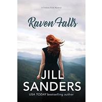 Raven Falls by Jill Sanders