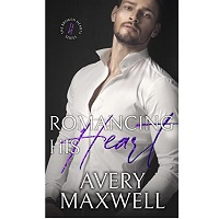 Romancing His Heart by Avery Maxwell