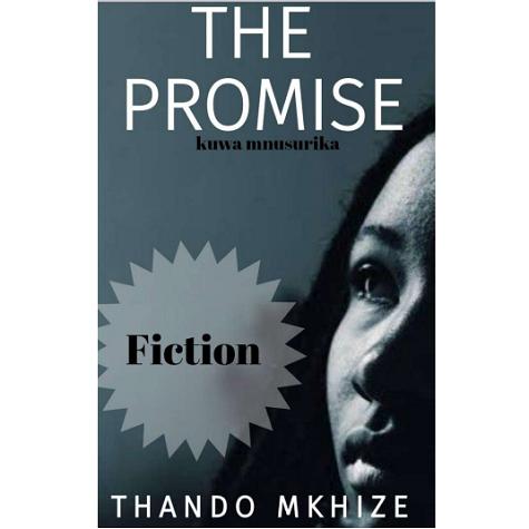 The Promise by Thando Mkhize epub