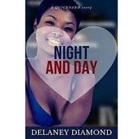 Night and Day by Delaney Diamond