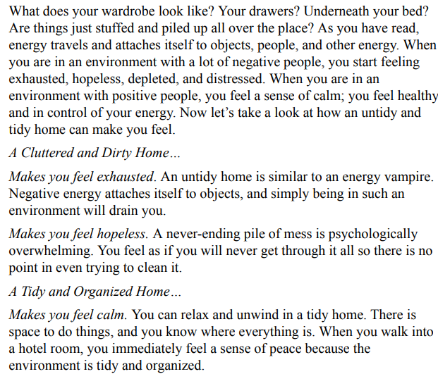 The Empowered Empath by Judy Dyer PDF