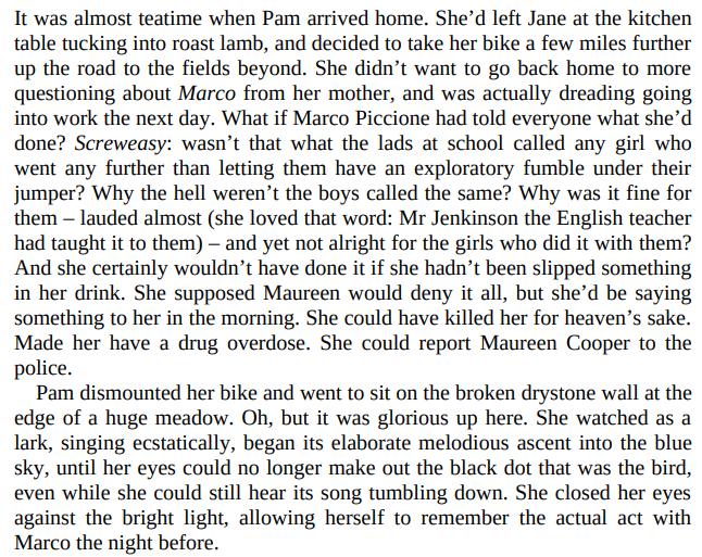 A Family Affair by Julie Houston PDF