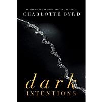 Dark Intentions by Charlotte Byrd