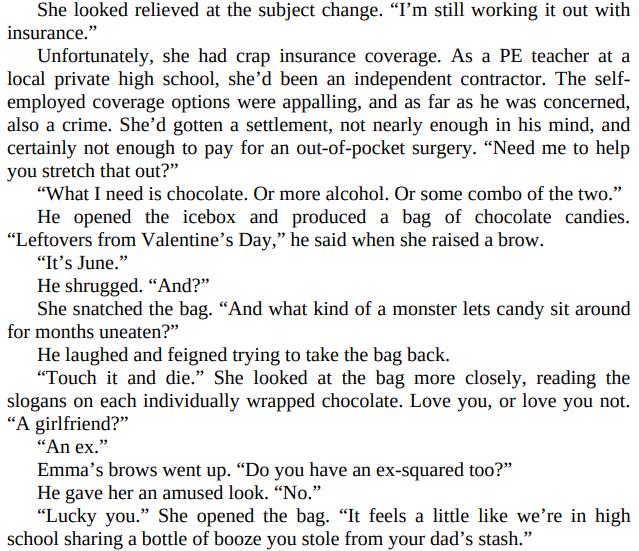 Love for Beginners by Jill Shalvis PDF