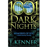 Memories of You by J. Kenner