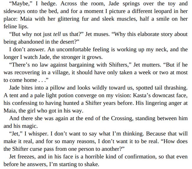 The Cruelest Mercy by Natalie Mae PDF