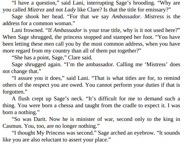 The Traitor's Kingdom by Erin Beaty PDF