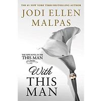 With This Man by Jodi Ellen Malpas