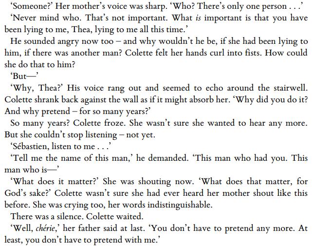 Her Mother's Secret by Rosanna Ley PDF
