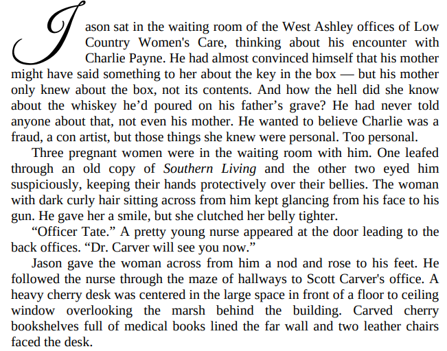 The Changeling by Kate Horsley EPUB