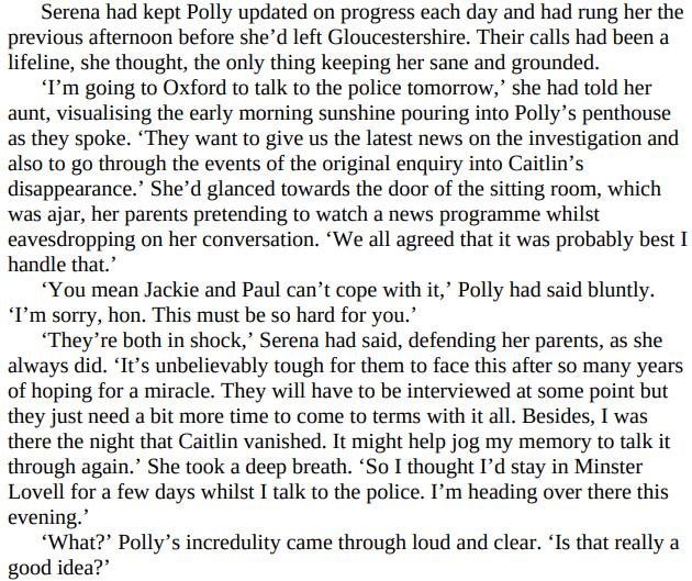 The Last Daughter of York by Nicola Cornick PDF