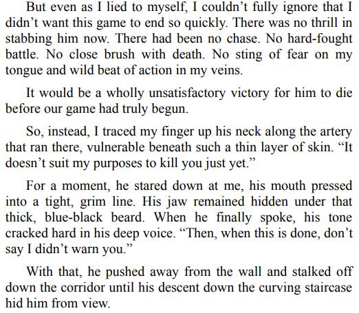 Bluebeard and the Outlaw by Tara Grayce PDF