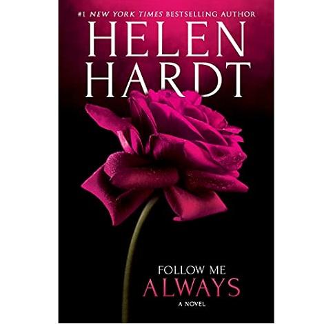 Follow Me Always by Helen Hardt epub