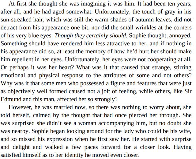 Miss Lattimore's Letter by Suzanne Allain PDF