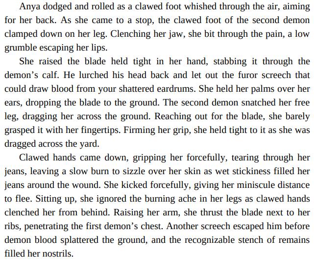 Dark Legacy by Betty Legend PDF