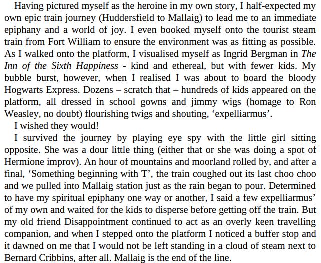 Dear Rosie Hughes by Melanie Hudson PDF