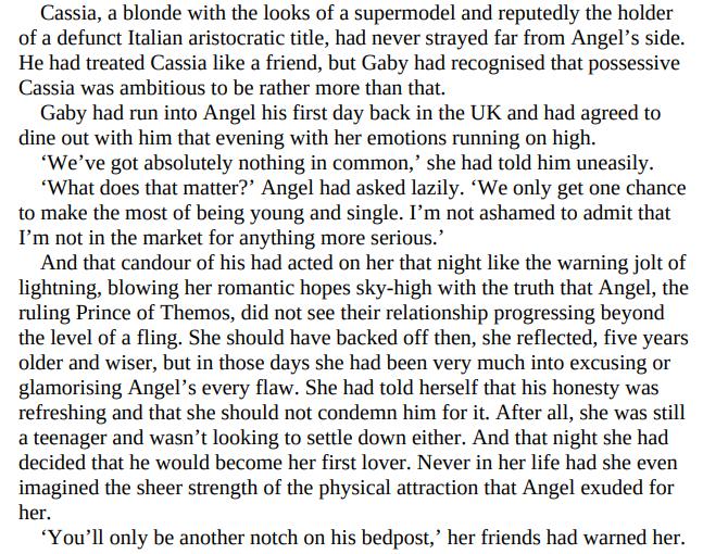 Her Best Kept Royal Secret by Lynne Graham PDF