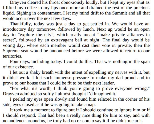 Insurrection by R.L. Caulder PDF