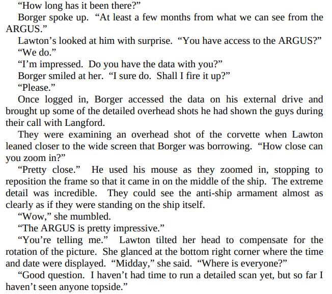 Leap by Michael C. Grumley PDF