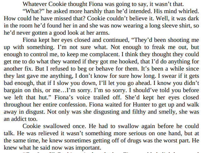 Protecting Fiona by Susan Stoker PDF