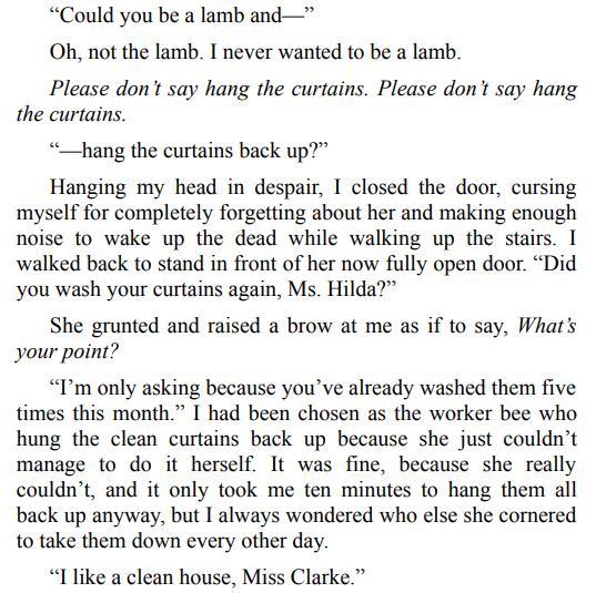 The Hardest Fall by Ella Maise PDF