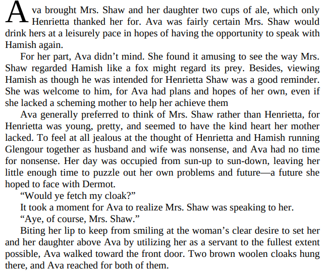 The Innkeeper and the Fugitive by Martha Keyes PDF