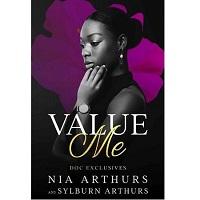 Value Me by Nia Arthurs