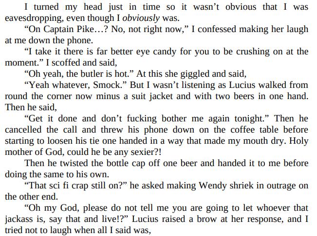 Venom Of God by Stephanie Hudson PDF