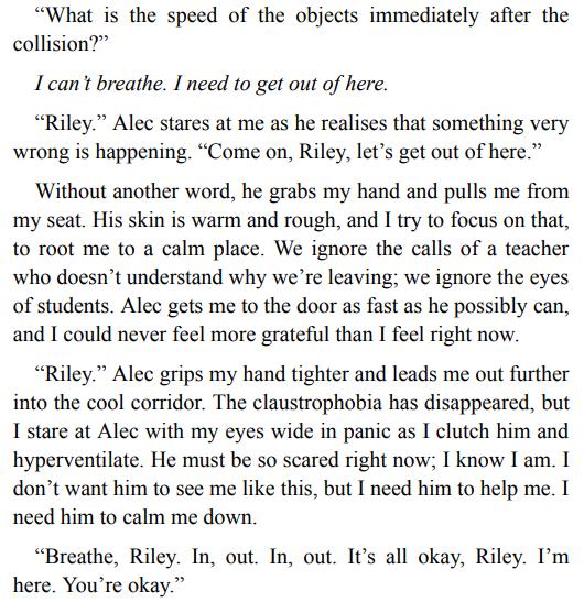 A Bad Boy Stole My Bra by Lauren Price PDF