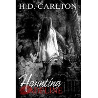 Haunting Adeline by H.D. Carlton